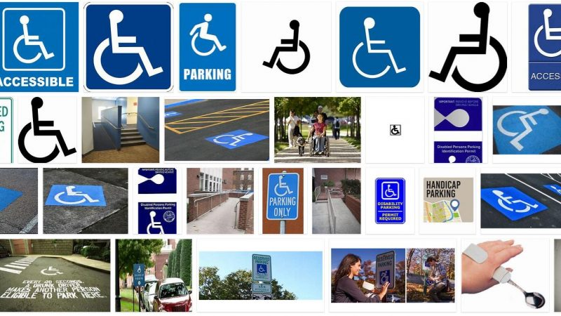 Handicap Definition and Meaning
