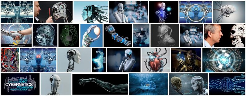 What is Cybernetics