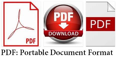 PDF Definition and Meaning