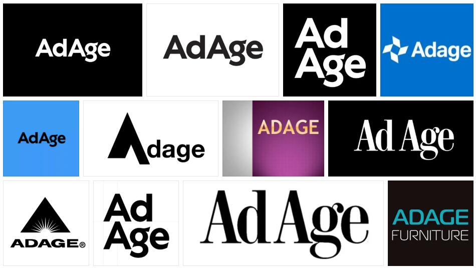Adage Definition and Meaning