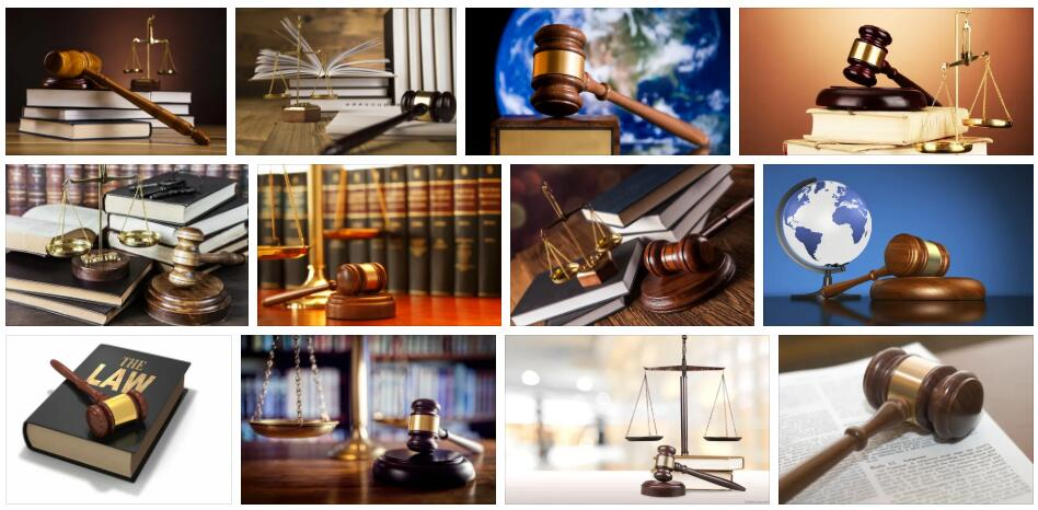 Legal Act Definition and Meaning