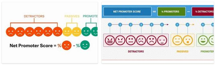 Net Promoter Score (NPS) Definition and Meaning