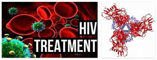 Human Immunodeficiency Virus Definition and Meaning