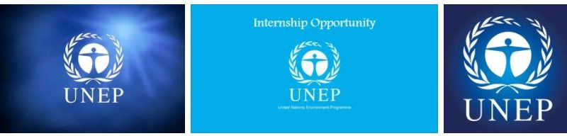UNEP Definition and Meaning